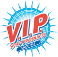 VIP Soap Products